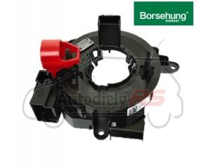 Krúžok airbagu Citgo / RAPID Borsehung B17980