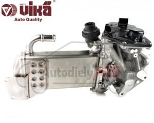Chladič spätného vedenia spalín VW Transporter r.12-15 2.0 Tdi CR
