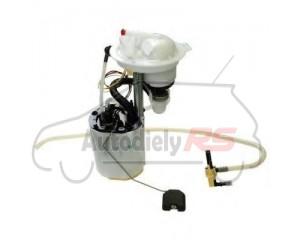 Čerpacia jednotka,čerpadlo paliva VW Passat 3C2, 3C5 1.6 75kW