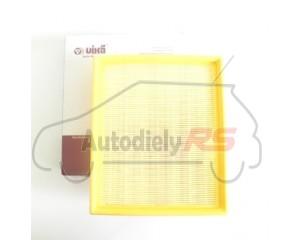 Filter vzduchu Superb I, VW Passat, AUDI  VIKA