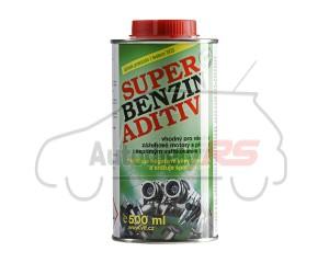 VIF super benzín aditiv 500ml