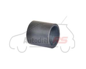 Hadica tlaková turba Superb I, Caddy II, Golf III, Passat, Polo, Sharan, Alhambra, Cordoba, Ibiza II, Toledo I