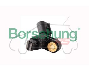 1J0927803 B18286 Senzor ABS
