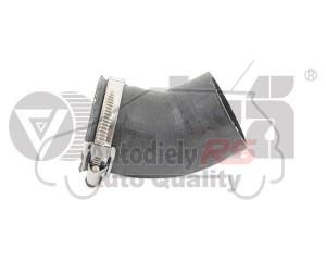 1K0145838S Hadica tlaková Octavia II / VW Golf V / SEAT Leon / Altea 147 kW