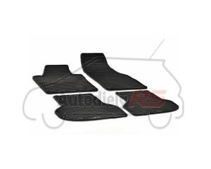 Rohož gumová Audi A3 2003-2011 Zubří