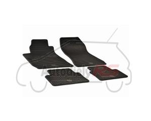 Rohož gumová Alfa Romeo 159 Zubří