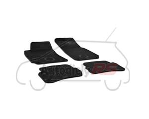 Rohož gumová Audi A1 2018-,Polo 2017-,Seat Arona 2017-,Seat Ibiza 2017-,Zubří