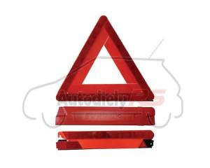 Výstražný trojuholník LOGMAN