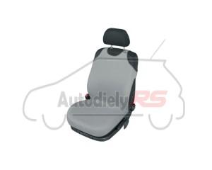 Autotriko svetlo sivé AUTOMAX