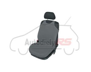 Autotriko tmavo sivé AUTOMAX