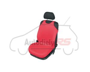 Autotriko červené AUTOMAX