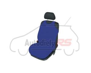 Autotriko tmavo modré AUTOMAX