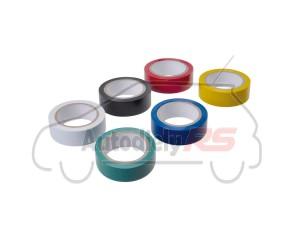 Izolačná páska 6ks AUTOMAX