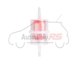 Filter palivový Dw4044