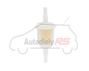 Filter palivový Dw4046