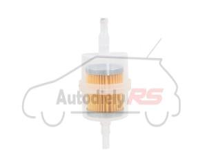Filter palivový Dw4001 OEM:G3A