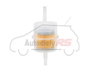 Filter palivový Dw4008 OEM:89.10.02 GB224