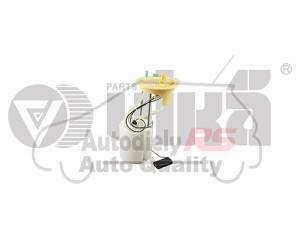 Čerpadlo paliva, čerpacia jednotka Passat 3C2, 3C5 diesel VIKA