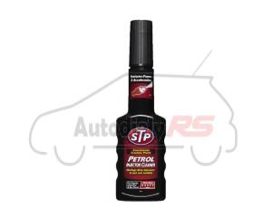 STP Petrol Injector Cleaner 200ml 836537