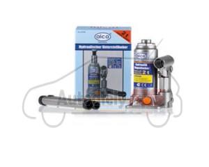 Zdvihák 2T hydraulický ALCA