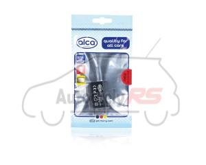 Adaptér 230V USB port ALCA