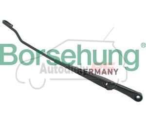 Ramienko stierača ľavé Superb I, VW Passat BORSEHUNG B11465