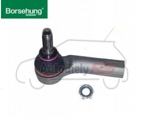 Čap guľový riadenia Fabia - ľavý Borsehung B18703