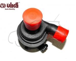 Čerpadlo vodné prídavné Fabia II, Rapid, Roomster 1.2 TDI, 1.6 TDI