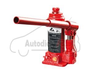 Zdvihák 2T hydraulický