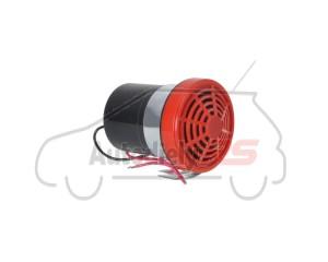 Alarm cúvací 12V BIG AUTOMAX
