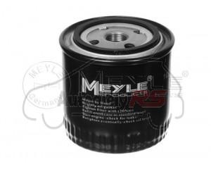 Filter oleja Felicia, Caddy, Polo 1.9 D MEYLE 100115002