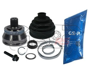 Kĺb poloosi vonkajší Superb 1.9, 2.5 Tdi, 2.8 V6 , VW Passat 803019