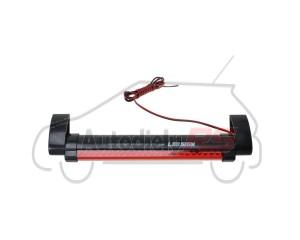 Brzdové svetlo 14 diod AUTOMAX
