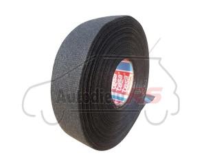 Izolačná netkaná textilná páska TESA 25mmx25m