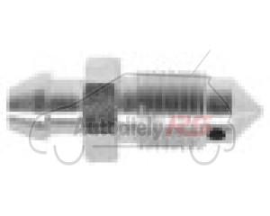 Ovzdušňovací šrób M10 x 1 x 29.9 mm