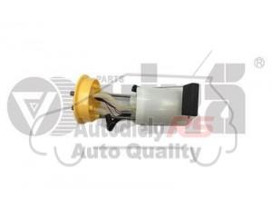 Čerpacia jednotka VW Caddy III diesel