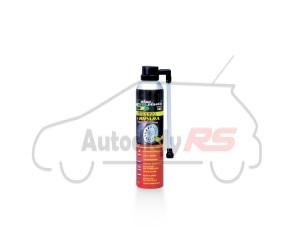 Defekt spray 500ml STAC PLASTIC