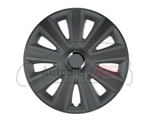 Puklice Aviator carbon RC14 grafite VERSACO