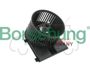 Motor ventilátor kúrenia Octavia I, Leon I, Toledo II, Cordoba, A3, TT, Polo, B14593