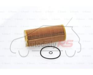 Filter oleja Octavia  I 1.9 TDI,Superb I, Audi, Seat, VW 1.9, 2.0 TDI BOSCH
