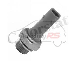 Baroskop Fabia 1.0 -1.4/ Octavia 1.4 sivý (snímač tlaku oleja) 1 pól M16x1,5