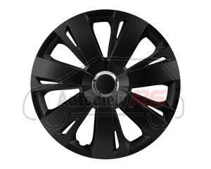 Puklice Energy RC black 13 VERSACO