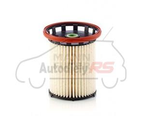 Filter paliva MANN PU8028 Octavia III, Superb III, Karoq, Kodiaq, Leon III, Ibiza V, TDI