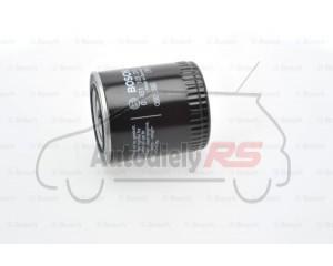 Filter oleja BOSCH Superb I, Passat, 2.8 V6