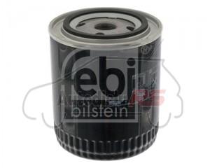 Filter oleja FEBI Superb I, Passat,  2.8 V6 22548