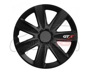 Puklice GTX carbon BL 13 Versaco