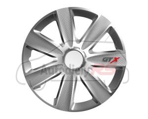Puklice GTX carbon SI 13 Versaco