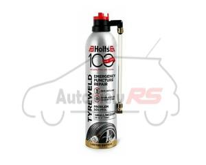 SLIME Defekt spray 500ml Tyreweld