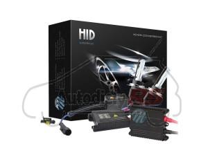 Sada Xenon H1 4300K BASIC DIGITAL