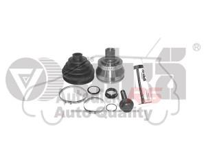 Kĺb poloosi vonkajší Superb 1.9, 2.5 Tdi 2.8 V6, VW Passat VIKA